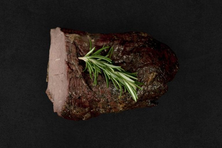 Carne Secca