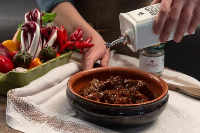 ronzani-ricette_giulia-spezzatino-001