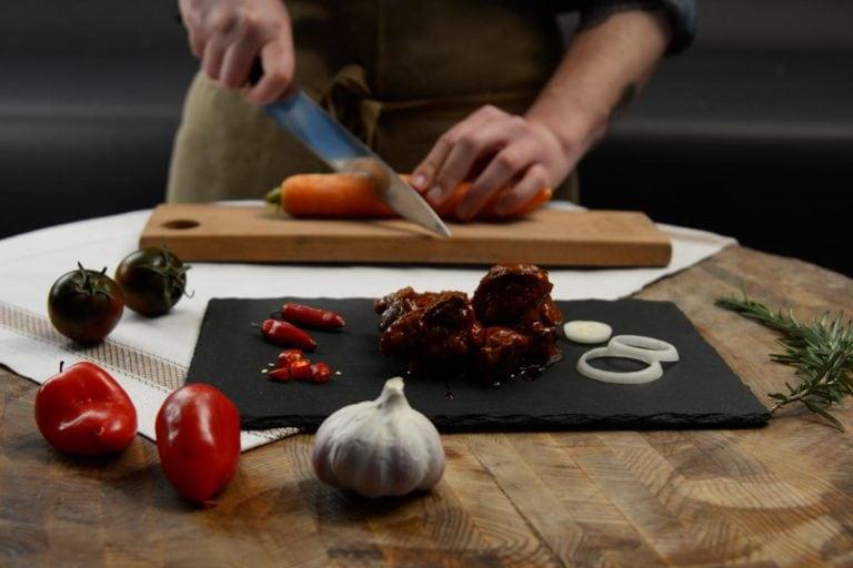 ronzani-ricette_giulia-spezzatino-002